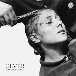 Ulver - Flowers of Evil (CD)