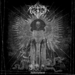 Profundis Tenebrarum - Apocalypchrist