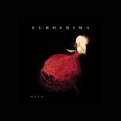 Euroshima - Gala
