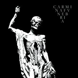 Carmina Funebria - Ecce Mors