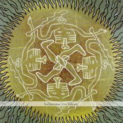 Sol Invictus – Lex...