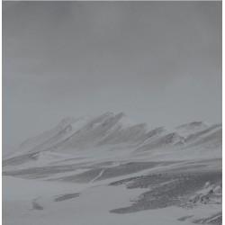 Vinterkult / Nordgeist -...