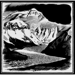 Devilgroth – Landschaft (2...