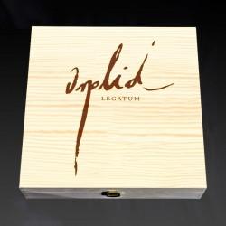 Orplid - Legatum Box