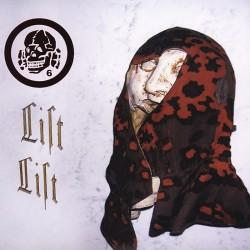 Death In June – Live In Wien