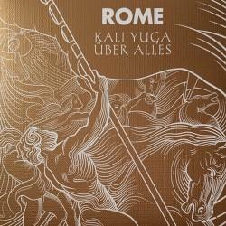 Rome - Kali Yuga Über Alles