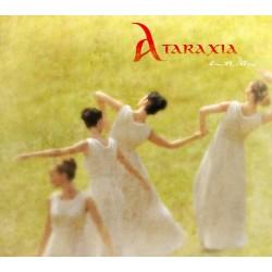 Ataraxia – Ena