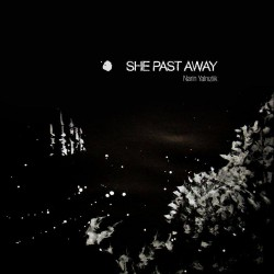 She Past Away ‎– Narin...