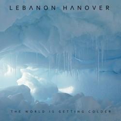 Lebanon Hanover – The...