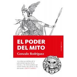 El Poder del Mito por...
