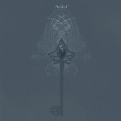 Alcest – Le Secret (Vinyl,...