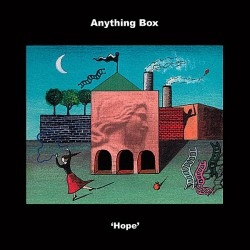 Anything Box – Hope