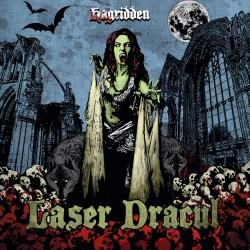 Laser Dracul – Hagridden...