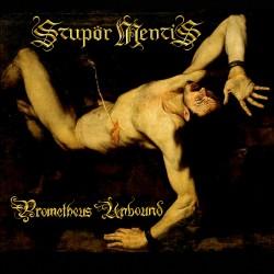 Stupor Mentis – Prometheus...