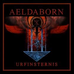 Aeldaborn – Urfinsternis