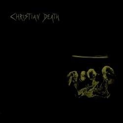 Christian Death –...