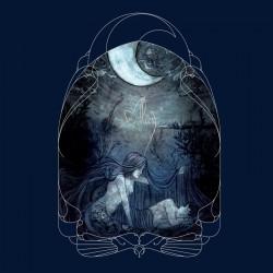 Alcest – Écailles De Lune...