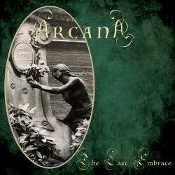 Arcana – ...The Last...