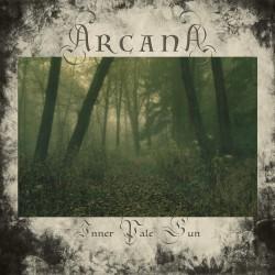 Arcana – Inner Pale Sun...