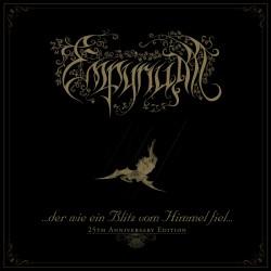 Empyrium - Der Wie Ein...