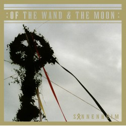 :Of The Wand & The Moon: –...