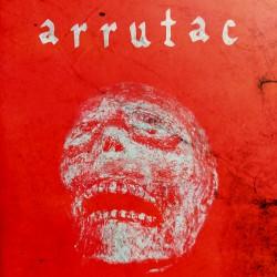 ARRUTAC - Libro del Ritual...