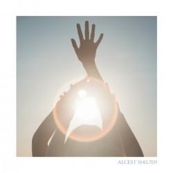 Alcest – Shelter (Box Set)