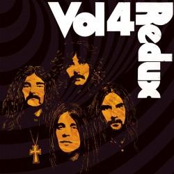 Various – Vol. 4 Redux...
