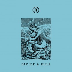 Various ‎– Divide & Rule (2...