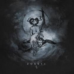 Zos Kia – 23 (3 × Vinyl)