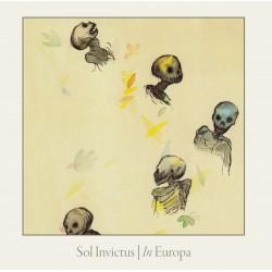 Sol Invictus – In Europa