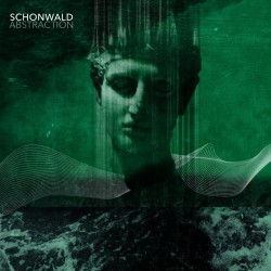 Schonwald - Abstraction...