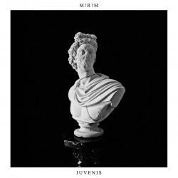 M!R!M - Iuvenis ( Vinyl,...