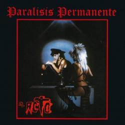 Paralisis Permanente – El...