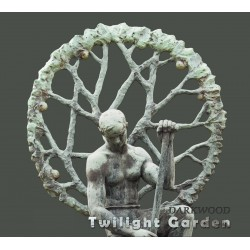 Darkwood – Twilight Garden...