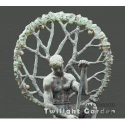 Darkwood – Twilight Garden