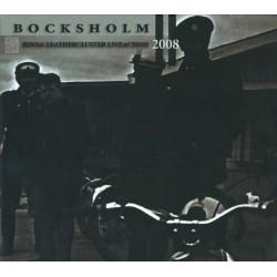 Bocksholm - Rinna...