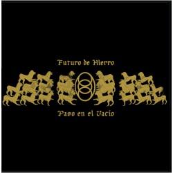 Futuro de Hierro – Paso En...