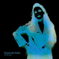 Diamanda Galás – All The...