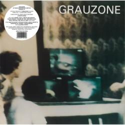 Grauzone – Grauzone (2 ×...