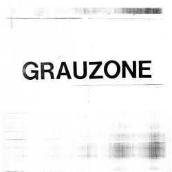 Grauzone – Grauzone ( Box...