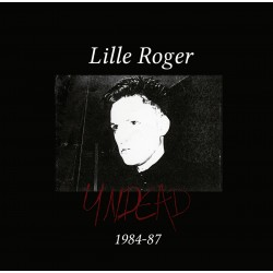 Lille Roger – Undead...