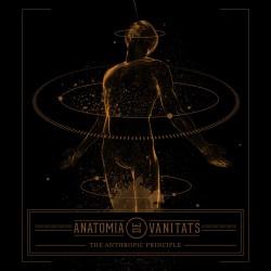 Anatomia De Vanitats - The Anthropic Principle