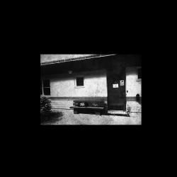 Lille Roger – LP7 (Vinyl, LP)