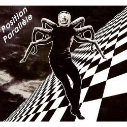 Position Parallèle –...
