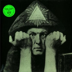 Aleister Crowley – The...