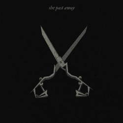 She Past Away – X (2 ×...