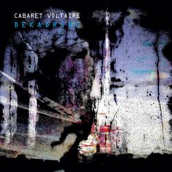 Cabaret Voltaire –...