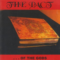The Pact...Of The Gods