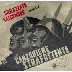 Corazzata Valdemone –...